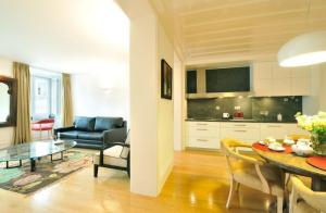 Chiado 16 Premium Accommodation